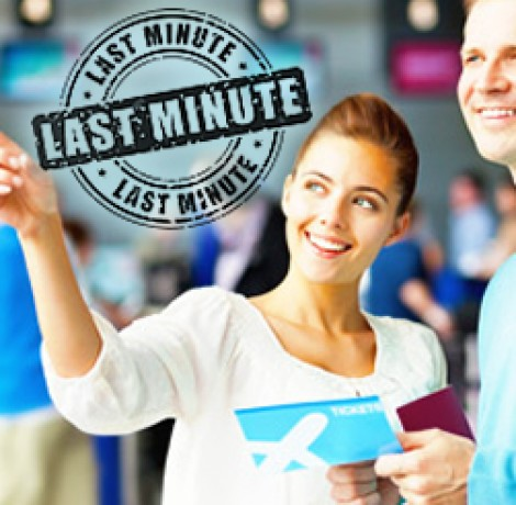 Star holiday hotel deals star holiday hotel istanbul for Last minute designhotel